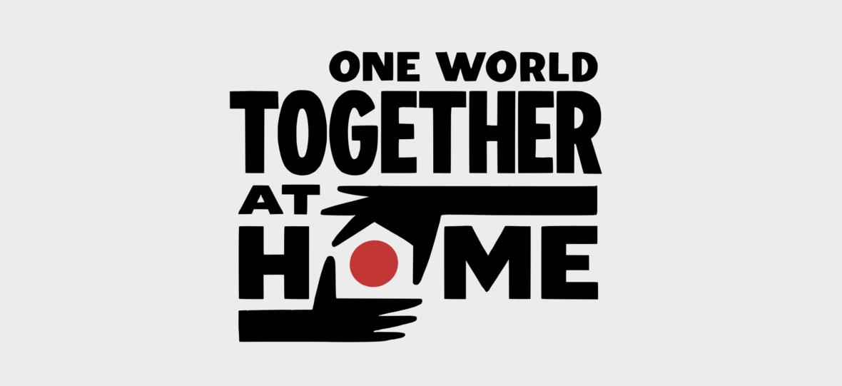 Lady Gaga, Elton John i Taylor Swift śpiewają dla służby zdrowia. Koncert One World: Together at Home już dzisiaj na antenie Canal+
