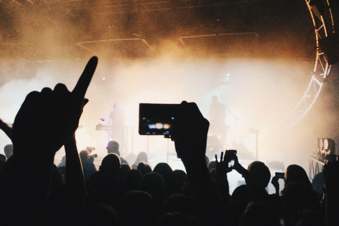 Orange Warsaw Festival 2020 przełożony z powodu koronawirusa. Jest nowa data imprezy