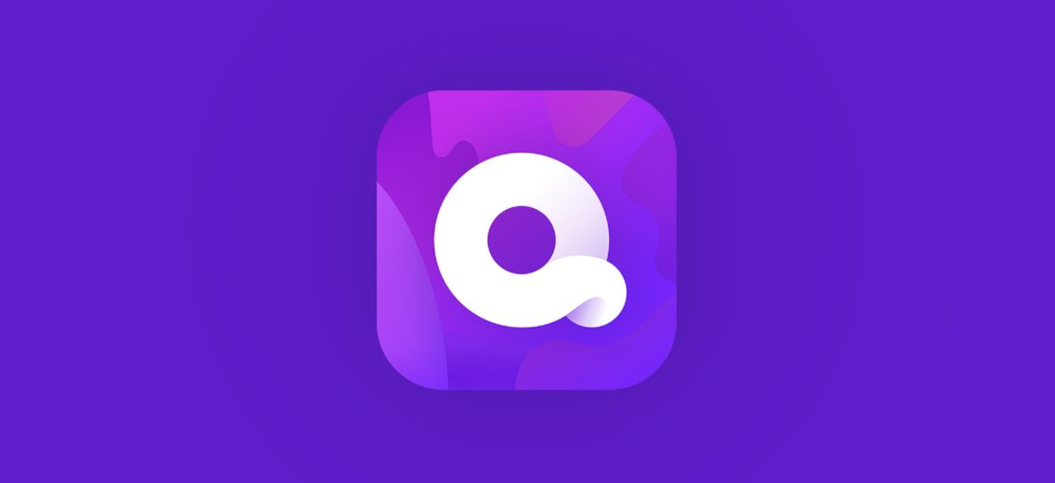 Quibi to nowy serwis VOD, który trafił do Polski, ale jest pewien haczyk. Platforma za darmo przez 90 dni