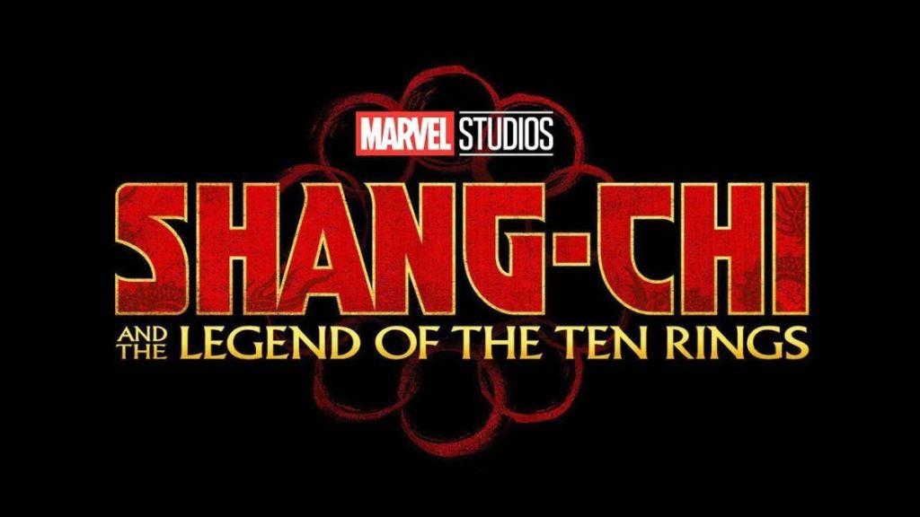 shang chi marvel logo