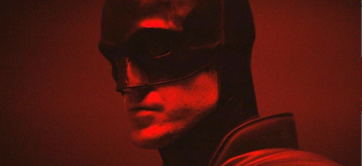 """Matt Revees zapowiada, że """"The Batman"""" będzie inny niż wszystkie wcześniejsze filmy o Mrocznym Rycerzu"""