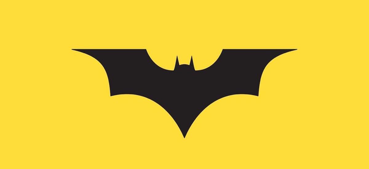 the batman matt revees