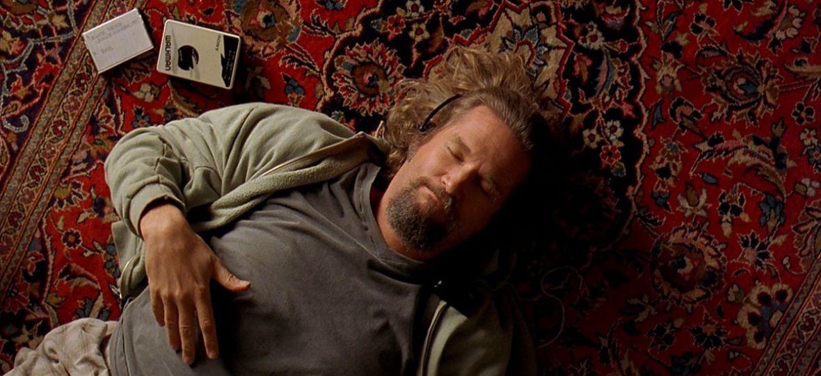 """""""Big Lebowski"""" doczekał się spin-offa. """"The Jesus Rolls"""" zadebiutował w serwisach VOD"""