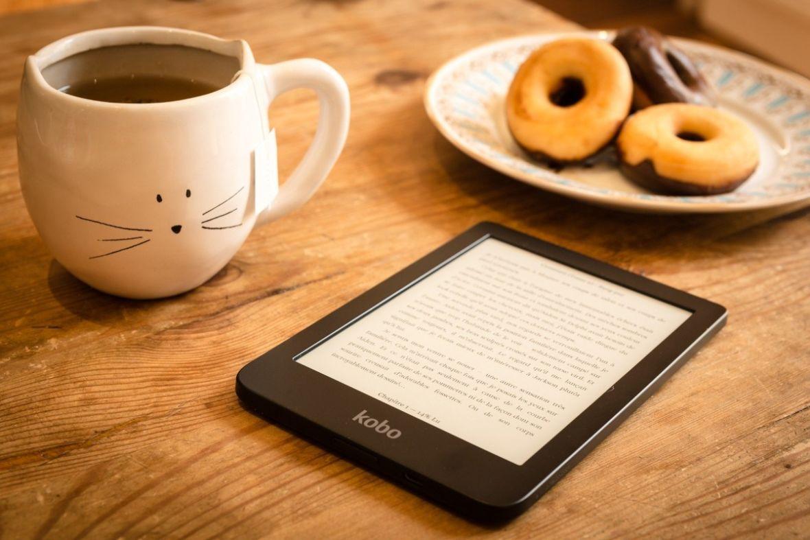 30 darmowych ebooków i audiobooków – Woblink rozdaje książki w ramach akcji Czytaj PL. Sprawdź listę