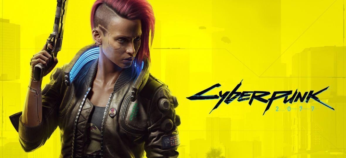 """""""Cyberpunk 2077"""" na pewno będzie hitem. Ale 2020 rok pokazuje, że cyberpunk jako gatunek nas zawiódł"""