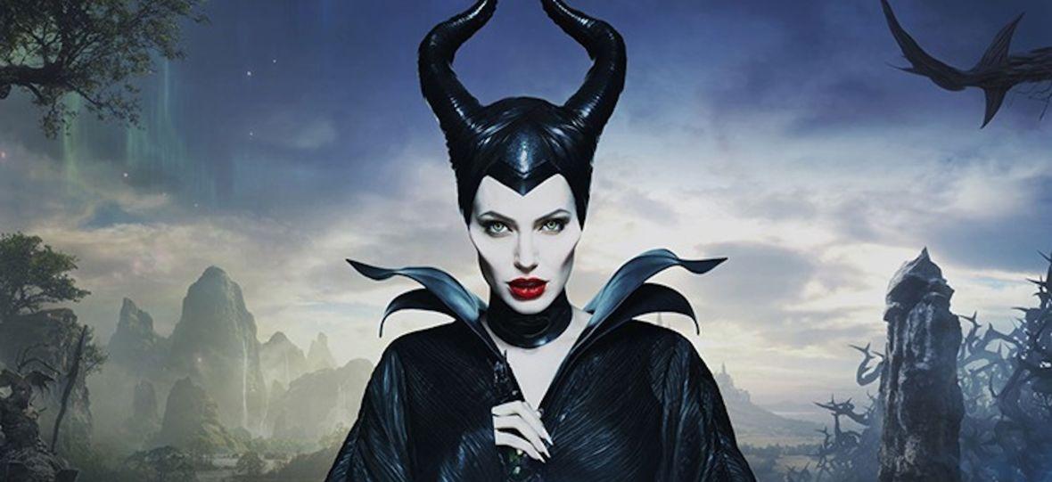 """Soczysty czerwiec z HBO. """"Czarownica 2"""", """"Wielka"""" i finał """"Batwoman"""" to tylko część nowości"""