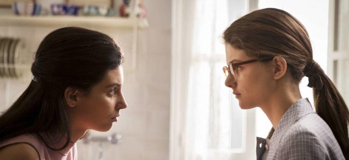 """Netflix idzie śladem HBO i sięga po powieść Ferrante. Czy seria dorówna """"Genialnej przyjaciółce""""?"""