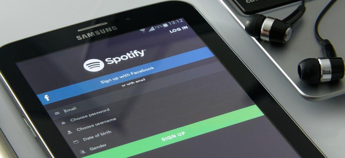 Spotify bez reklam i za darmo przez 3 miesiące. Promocja potrwa tylko do końca czerwca
