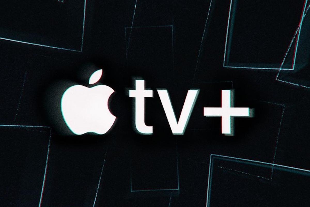 apple-tv-+-oferta-nowosci