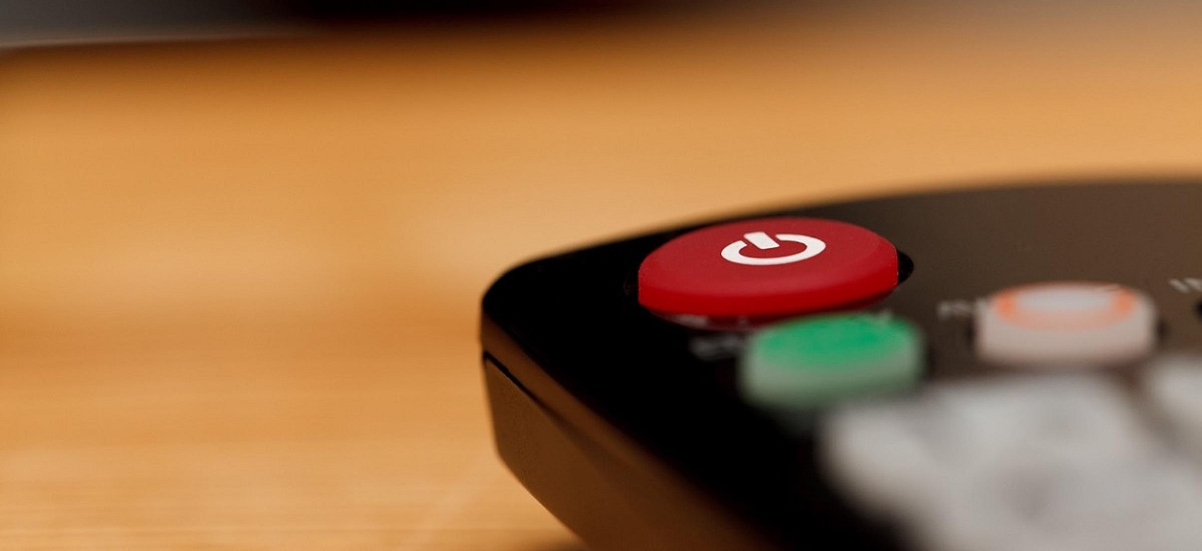 Cyfrowy Polsat Za Darmo 30 Kanalow Dla Abonentow I Klientow Ipla Plus