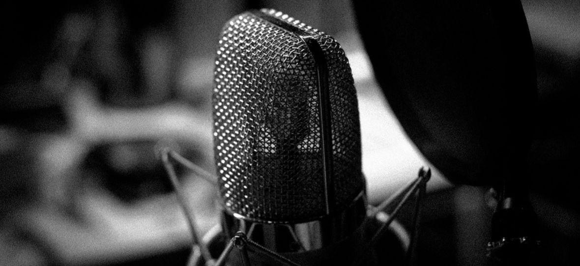 16 rapów przeciw koronawirusowi. Najgłośniejsze, najlepsze i najgorsze odpowiedzi na Hot16Challenge2