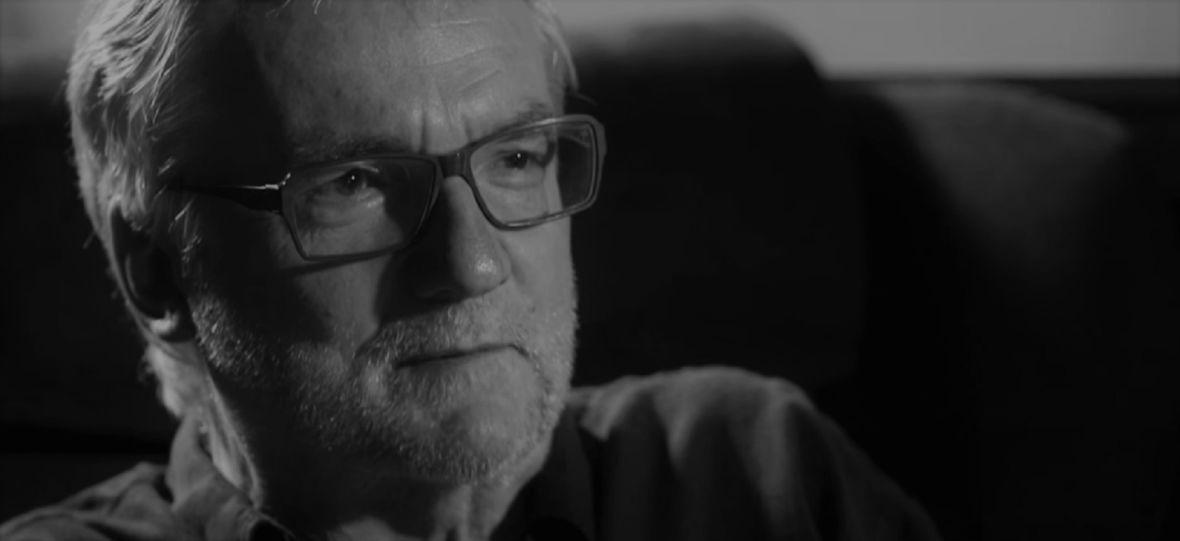 Jerzy Plich nie żyje. Jeden z najważniejszych polskich pisarzy zmarł w wieku 68 lat