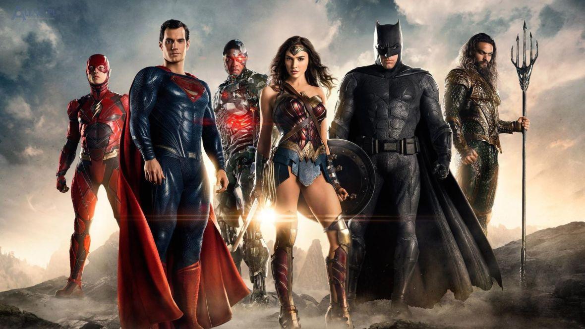 """Reżyserska wersja """"Justice League"""" trafi na HBO Max. To wyraźnie pokazuje siłę społeczności fanów"""