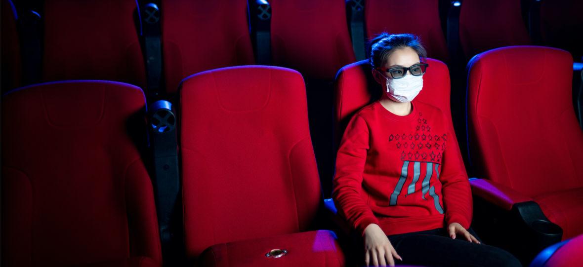 Również sieć Helios nie otworzy kin 6 czerwca. Rząd zlekceważył branżę i pogłębił chaos w polskim kinie