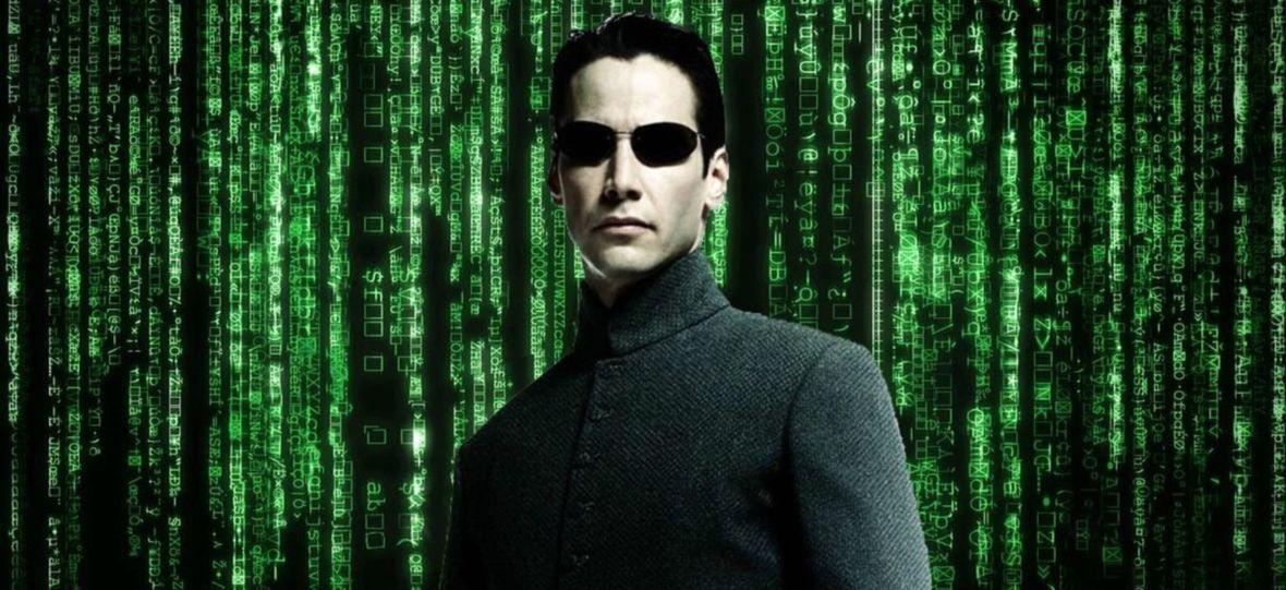 """Wiemy, kiedy """"Matrix 4"""" wróci na plan zdjęciowy. Keanu Reeves i Carrie-Anne Moss przeniosą się do Europy"""