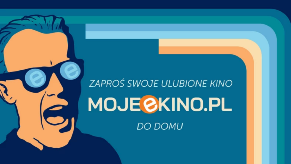 mojeekino pl