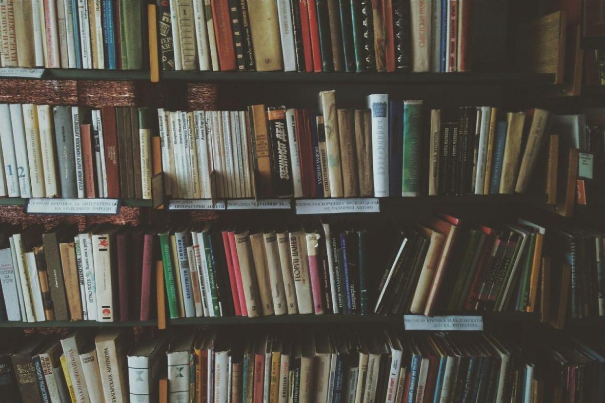 20 najlepszych polskich książek minionego roku. Znamy nominacje do Nagrody Literackiej Nike 2020