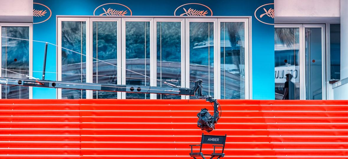 Festiwal w Cannes wynosi się z Cannes. Przynajmniej w tym roku