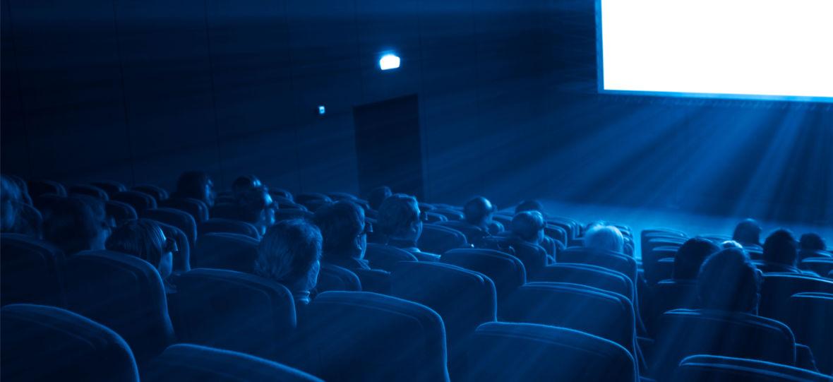 Kina gorsze od serwisów streamingowych? Tak twierdzi jeden z hollywoodzkich reżyserów