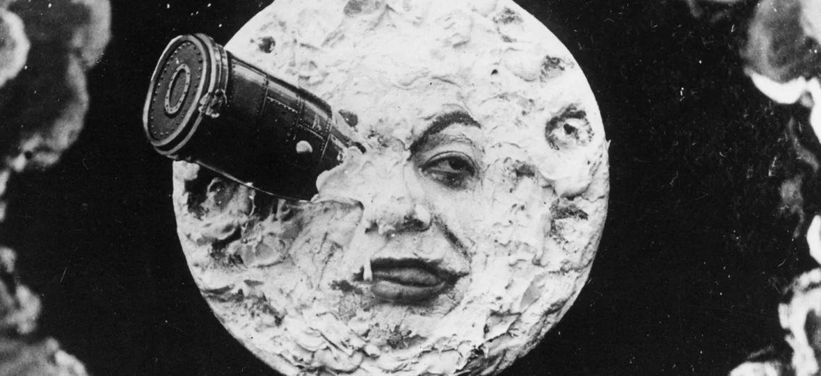 """Steve Carell wysłał swoje """"Siły Kosmiczne"""" na podbój gwiazd. Jak o kosmosie opowiadają filmy i seriale?"""