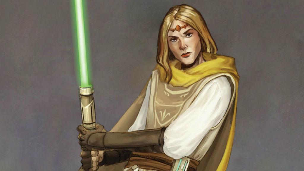 star wars high republic avar kriss