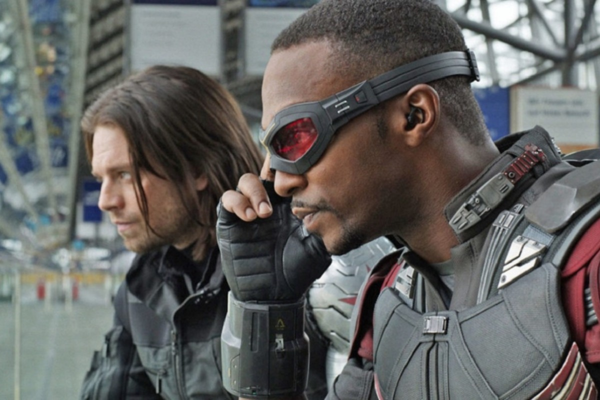 the-falcon-and-the-winter-soldier-czechy