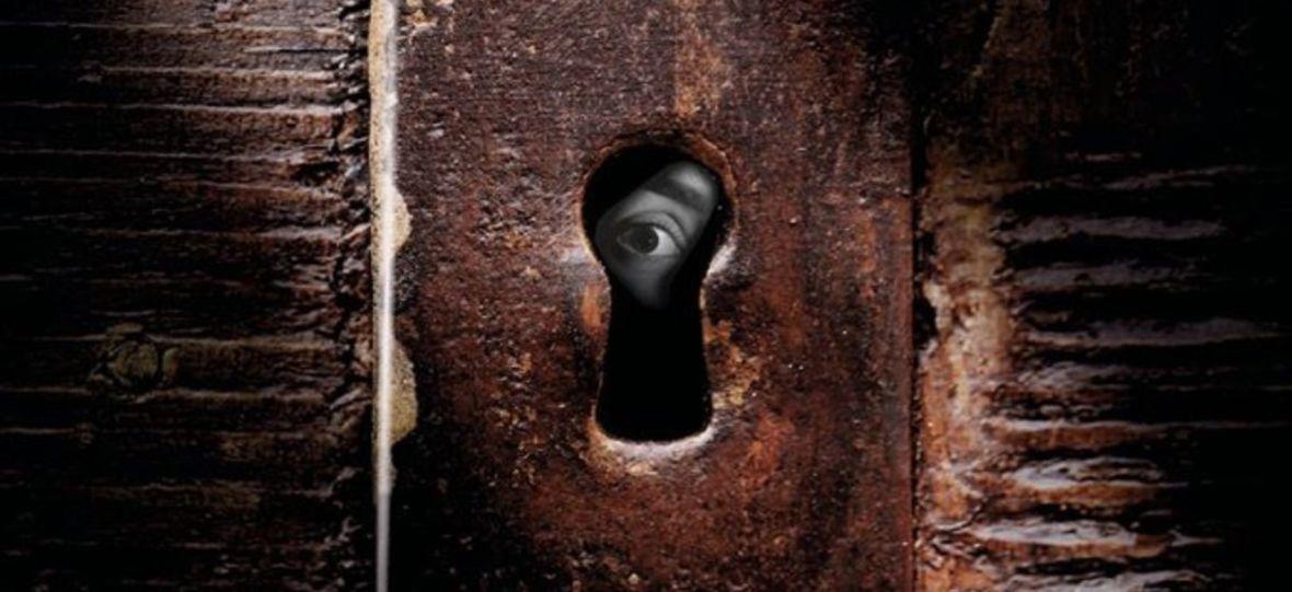 """Bracia Sekielscy wracają z nowym filmem o pedofilii w Kościele. Już dziś premiera dokumentu """"Zabawa w chowanego"""""""