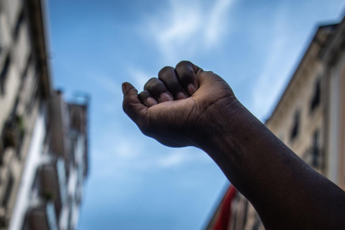 Wkurzeni Afroamerykanie wprowadzają Black Power do kina. Taka jest historia blaxploitation
