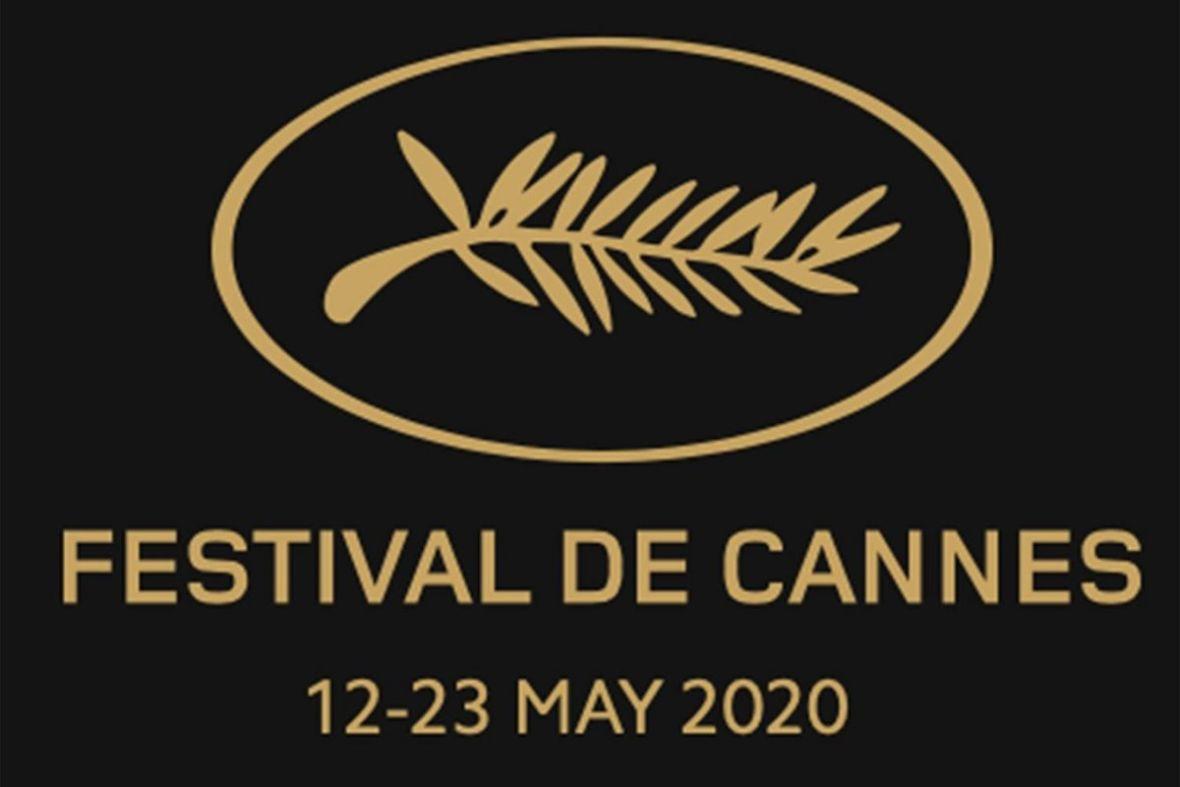 Ogłoszono lineup Cannes 2020. Na te filmy warto zwrócić uwagę w tym roku