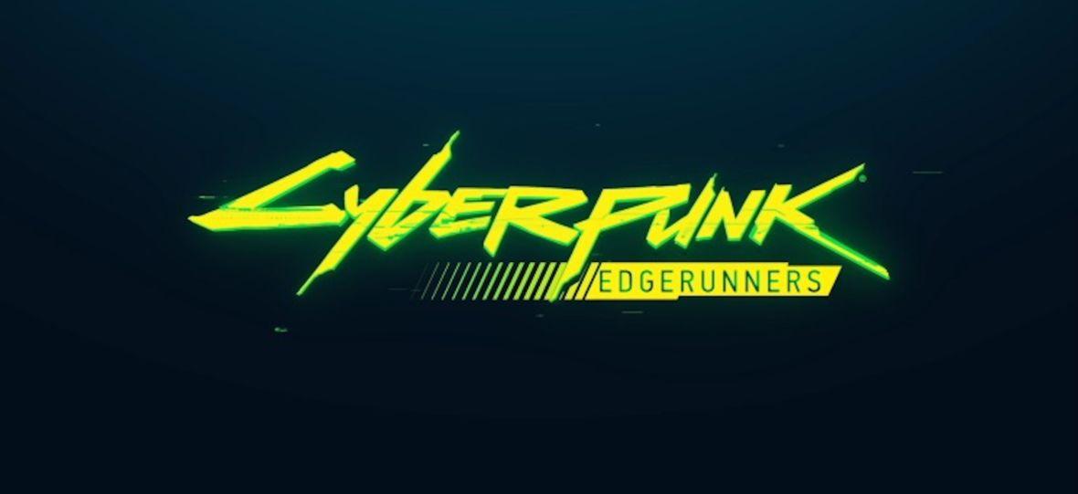 """Cyberpunk: Edgerunners"" w wersji anime dla Netfliksa. Premiera za dwa lata"