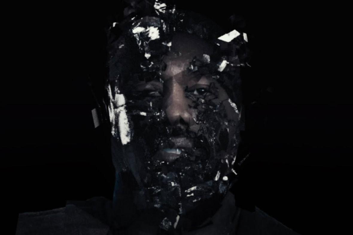 """Kanye West z nowym klipem. """"Wash Us In The Blood"""" promuje nadchodzący album """"God's Country"""""""