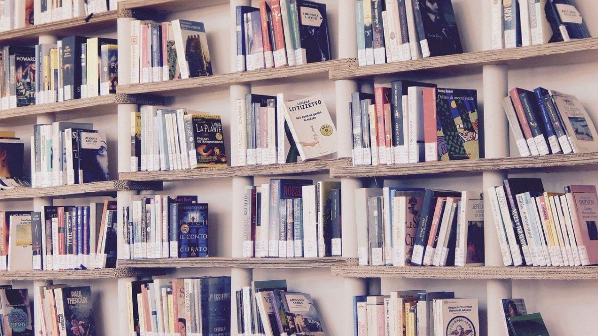 Nowe książki, które powinniście przeczytać, jeśli chcecie lepiej zrozumieć współczesny świat