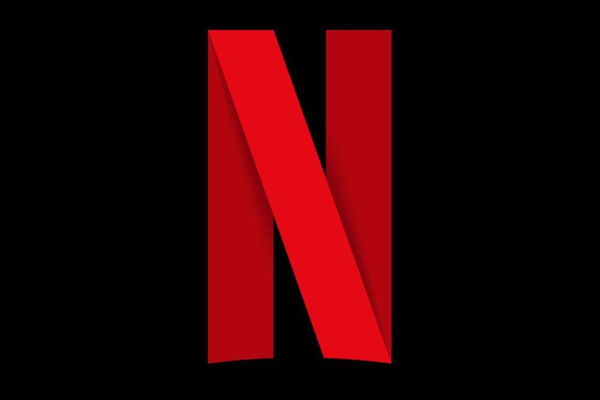 Netflix, Amazon, Disney i inne koncerny medialne wyrażają swoje poparcie dla społeczności Afroamerykanów