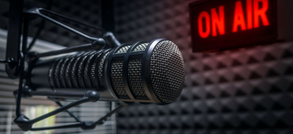 Milion złotych na koncie i mordercze tempo – tak radiowcy ratują Trójkę. Radio Nowy Świat rusza już w czerwcu