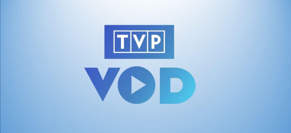Olbrzymie czyszczenie biblioteki TVP VOD. Ponad 100 filmowych hitów zniknie do końca lipca