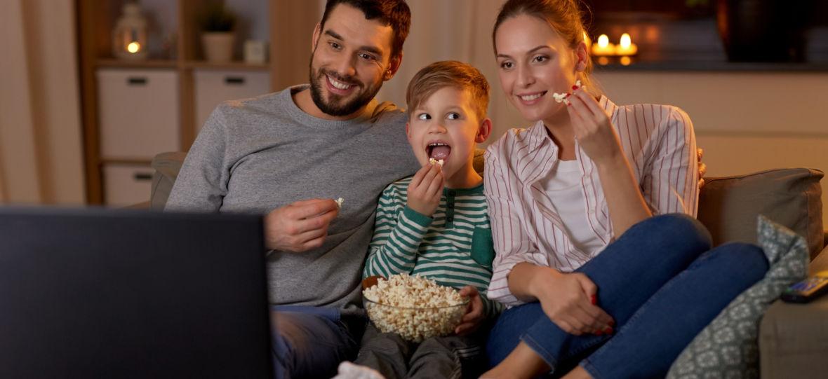 Vectra TV Online to nowy serwis VOD na polskim rynku. Sprawdziliśmy ceny, działanie i ofertę platformy