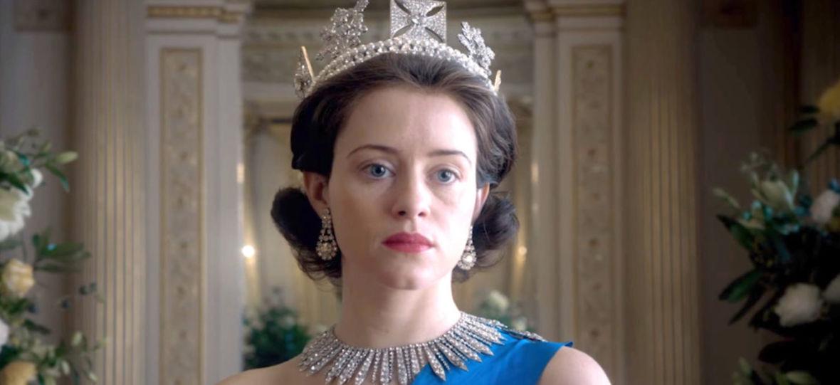 """Premiera 5. sezonu """"The Crown"""" nie wcześniej niż za dwa lata. I to wcale nie z powodu pandemii"""