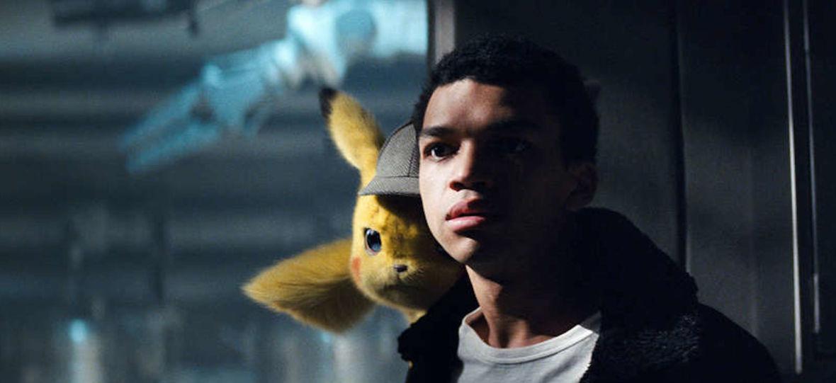 """Filmowa wersja przygód Pikachu i oparty na faktach """"Quiz"""". Gorące nowości na HBO GO"""
