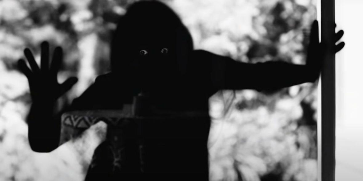 """Tak się zabija japoński horror. """"Klątwa Ju-On: Początek"""" to jeden z najgorszych seriali Netfliksa"""