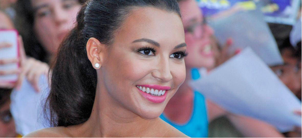 """Potwierdził sięczarny scenariusz. Z jeziora wyłowiono ciało kobiety: to Naya Rivera, gwiazda serialu """"Glee"""""""