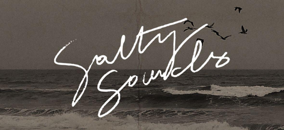 Wystartowała sprzedaż biletów na Salty Sounds 2020. W Jastarni zagrająm.in. Sanah, Kwiat Jabłoni i Rojek