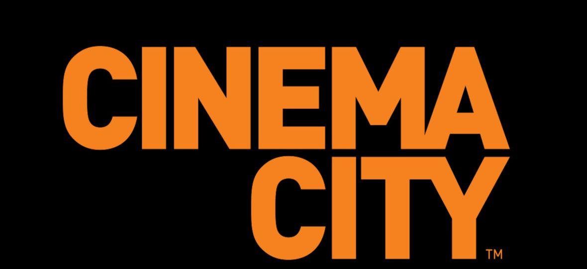 Cinema City wróci w tym tygodniu i to w całej Polsce. Sieć podała datę otwarcia kin