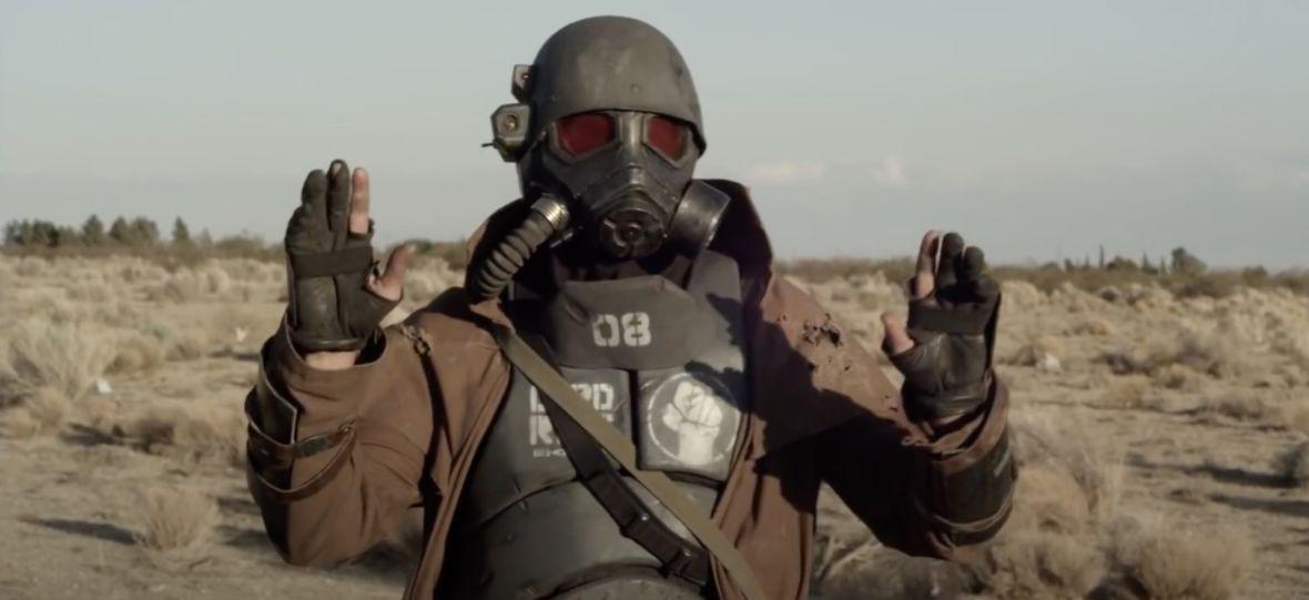 """""""Fallout"""" od Amazona to nie pierwsza aktorska adaptacja tej serii – wybraliśmy najlepsze filmy w tym świecie"""