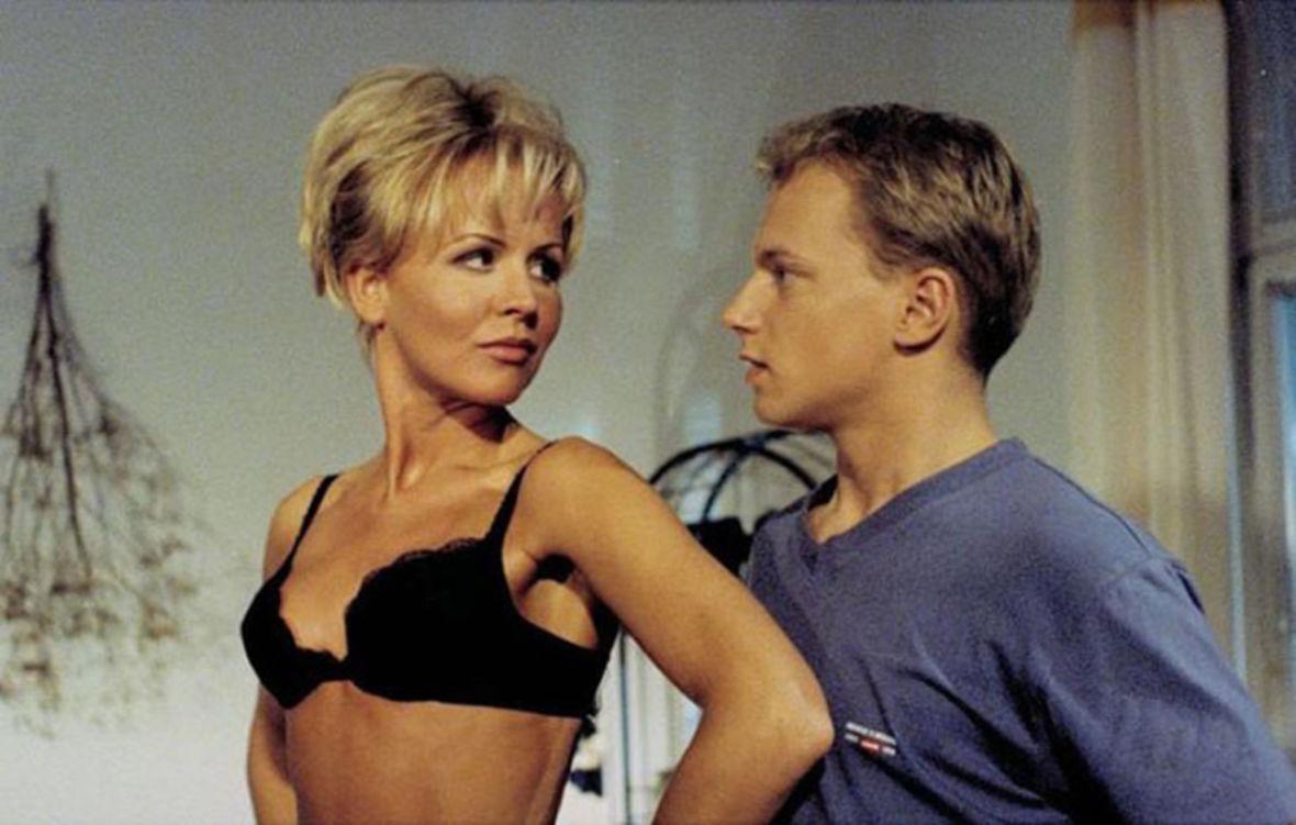 """Będzie """"Fuks 2"""". Jakie jeszcze kultowe polskie filmy z lat 90. czekają na sequele albo nowe wersje?"""