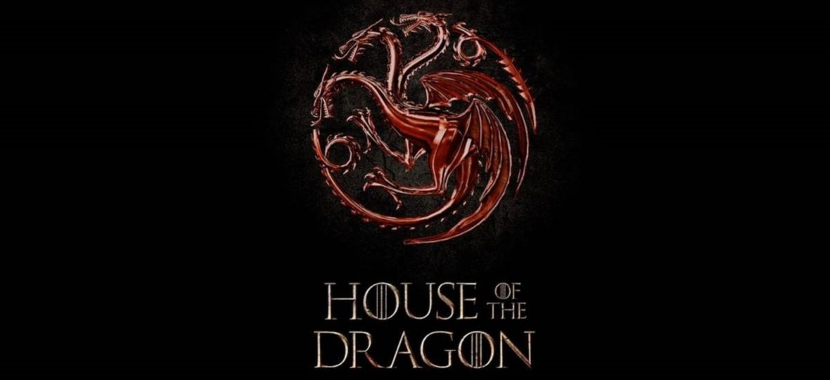 """""""House of the Dragon"""" opowie o słynnym Tańcu Smoków. Co wiemy o bratobójczej walce Targaryenów?"""