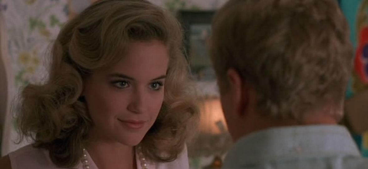 """Nie żyje Kelly Preston. Gwiazda filmów """"Mischief"""" i """"Jerry Maguire"""" zmarła w wieku 57 lat"""