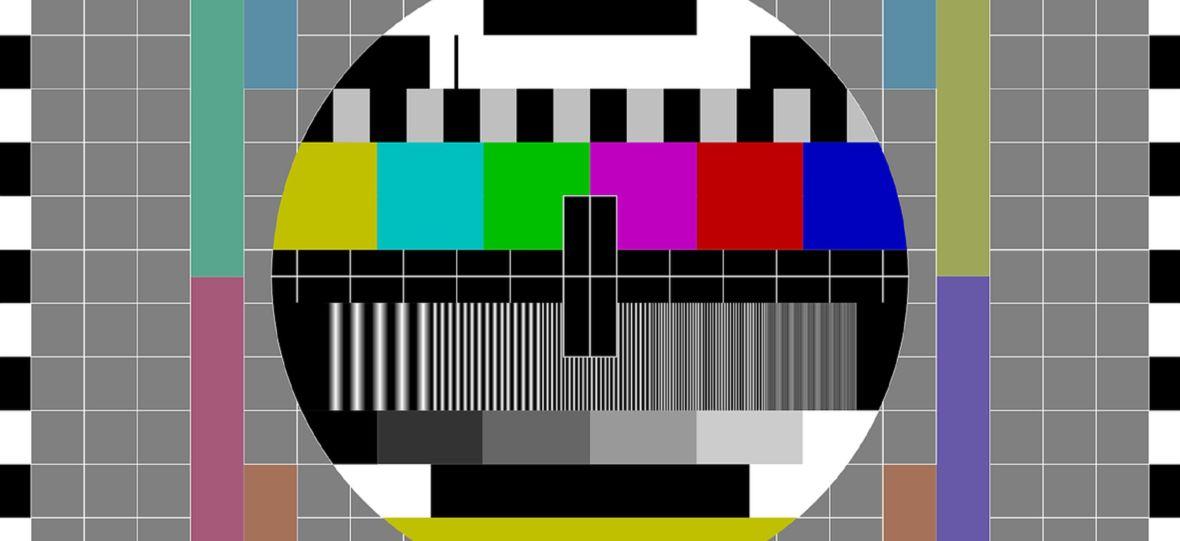 Kto się obudził? KRRiT krytykuje TVP, ale oberwało się też TVN-owi. Nie zostawili suchej nitki