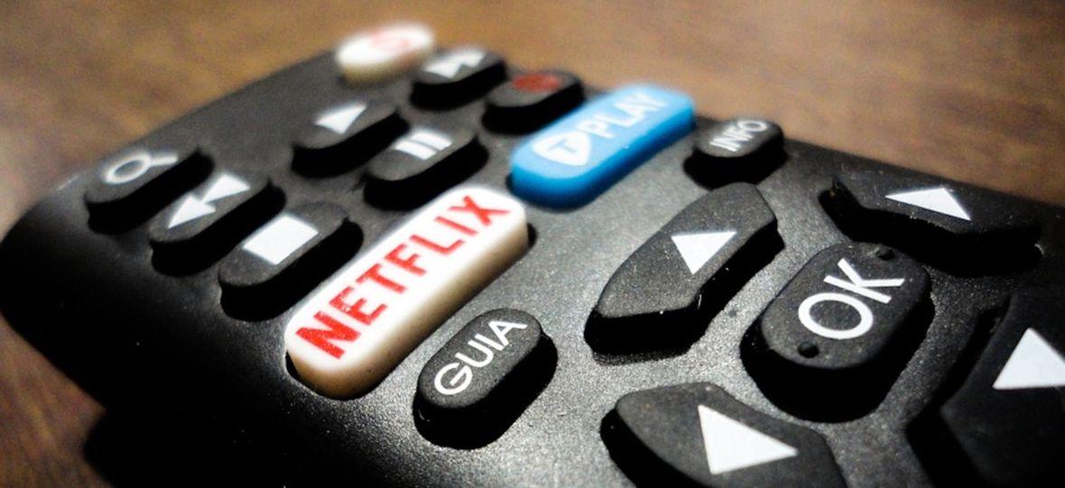 """Nikt nie pobił rekordu """"Wiedźmina"""". Netflix zdradził, które produkcje najchętniej oglądano w 2. kwartale 2020 roku"""