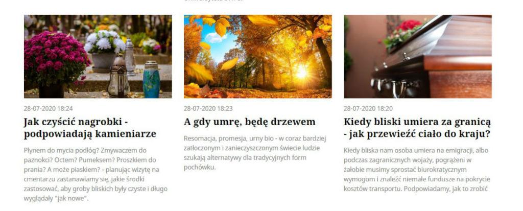 źródło:Odeszli.pl
