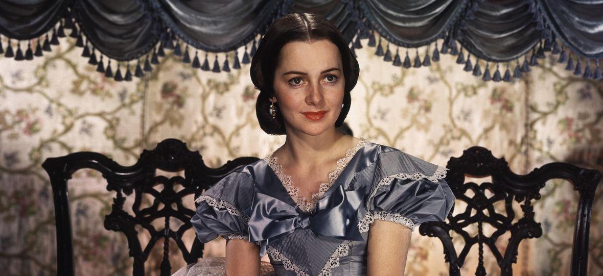 Odchodzą ostatnie gwiazdy złotej ery Hollywood. W weekend zmarli Olivia de Havilland i John Saxon